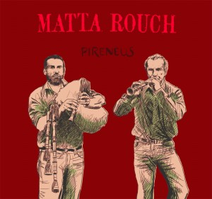 mattarouch_pireneus_couv-mediabook