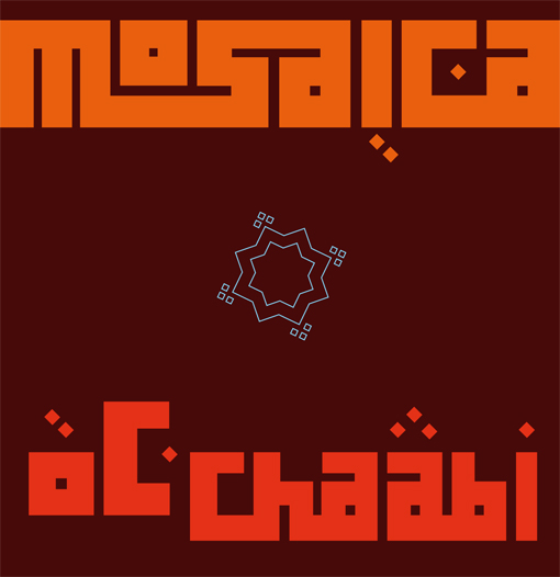 mosaica_oc-chaabi