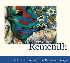 revelhet_remenilh
