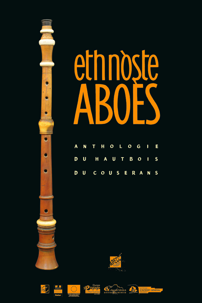 aboes